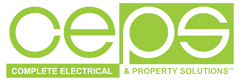 Complete Electrical and Property Solutions Ltd